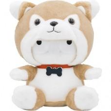 Мягкие игрушки (1)